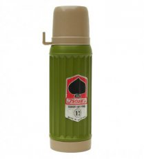 KKN-240 Thermos 1/2L