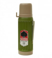 KKN-238 Thermos 1/2L